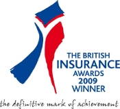 British Insurance Awards