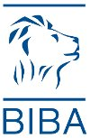 British Insurance Brokers' Association